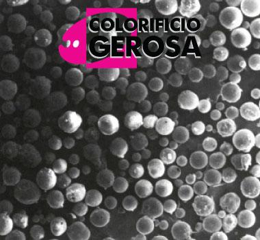 nanosfere ceramica ceramix